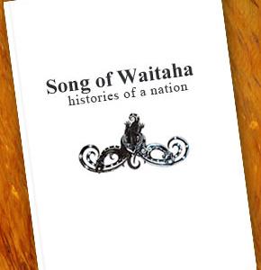 songs-of-waitaha