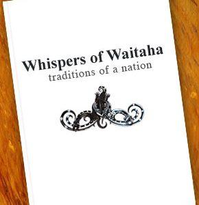 whispers-of-waitaha-new